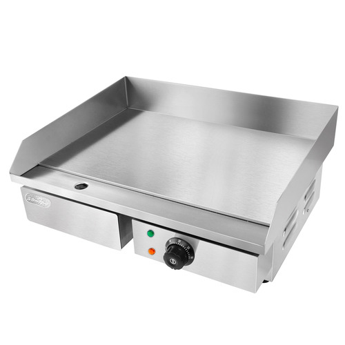 Dwell Lifestyle Hot Plate Electric Griddle