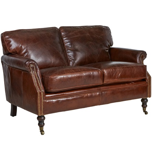 Incredible Hastings 2 Seater Leather Sofa Andrewgaddart Wooden Chair Designs For Living Room Andrewgaddartcom