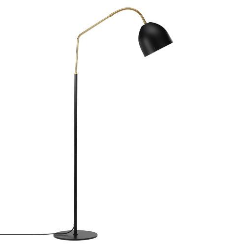 Greta Grossman Replica Adjustable Floor Lamp