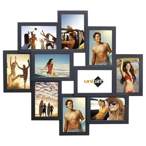 Cooper & Co Homewares Bondi Photo Frame Collage