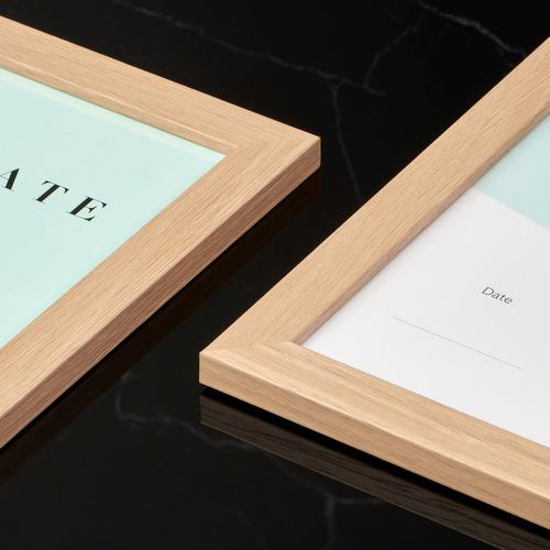 Urban A4 Certificate Frames