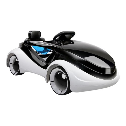 Dwell Kids iRobot Kids' Ride On Car