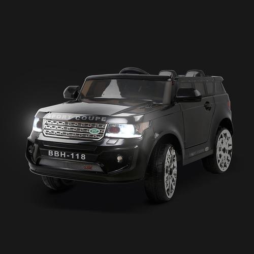 Dwell Kids Kids' Ride-On Land Rover