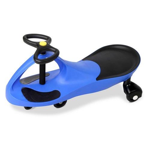 Dwell Kids Kids' Ride-On Wiggle Scooter