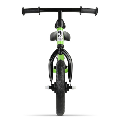 Dwell Kids Viggo Kids Balance Bike
