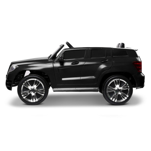 Dwell Kids Kids' Ride On Mercedes Benz ML450 Car