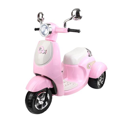 Dwell Kids Kids' Vino Ride On Motorbike