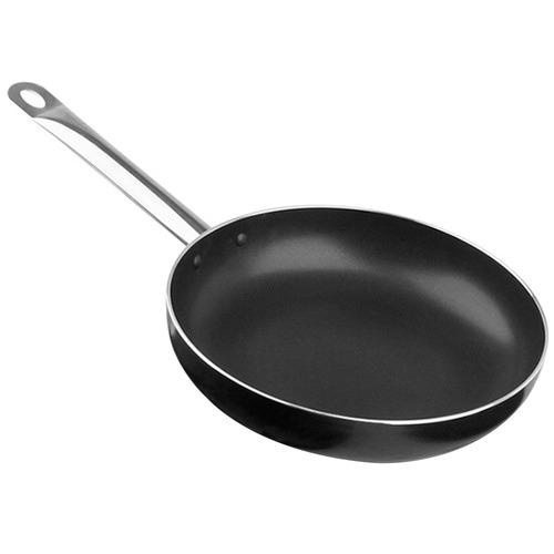 CS KOCHSYSTEME Solaris 32cm Non-Stick Fry Pan