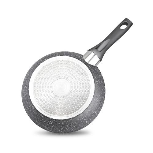 CS KOCHSYSTEME Emden 28cm Ceramic Non-Stick Fry Pan