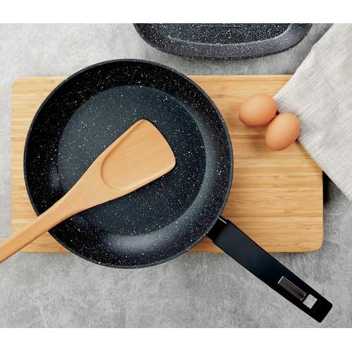 CS KOCHSYSTEME Marburg 28cm Non-Stick Fry Pan