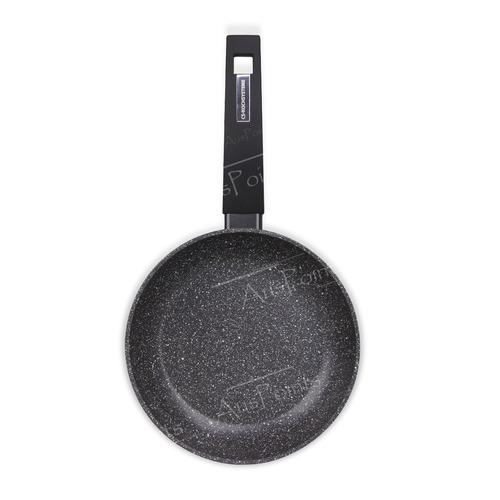 CS KOCHSYSTEME Marburg 20cm Non-Stick Fry Pan