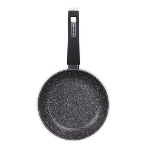 CS KOCHSYSTEME Marburg 24cm Non-Stick Fry Pan