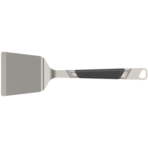Everdure by Heston Blumenthal Medium Premium Stainless Steel Spatula