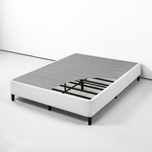 Studio Home Vincent Spring Bed Base