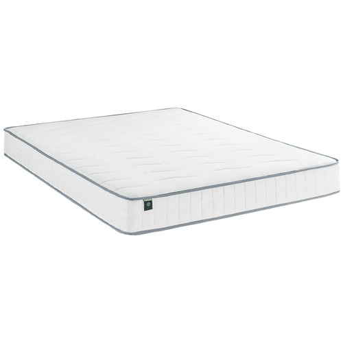 Studio Home 20cm Tight Top Bonnell Spring Mattress
