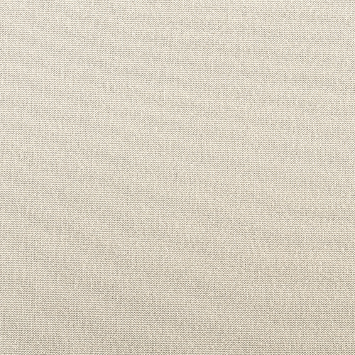 Studio Home Taupe Houten Upholstered Bedhead