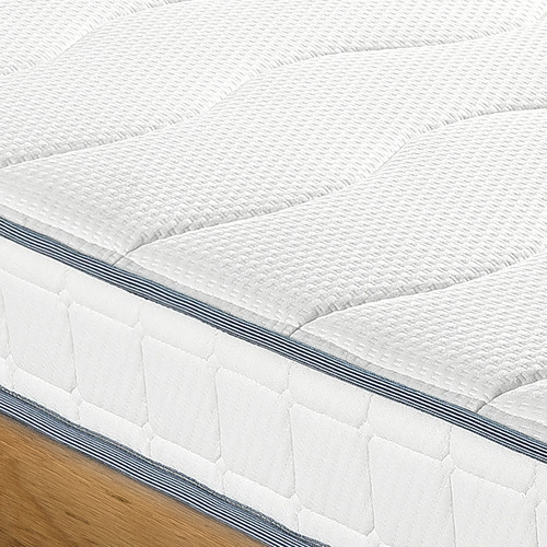 Firm Quinn Bonnell Spring King Single Mattress