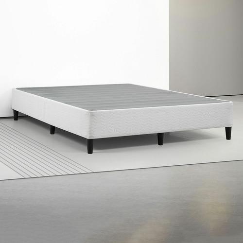 Vincent Spring Bed Base