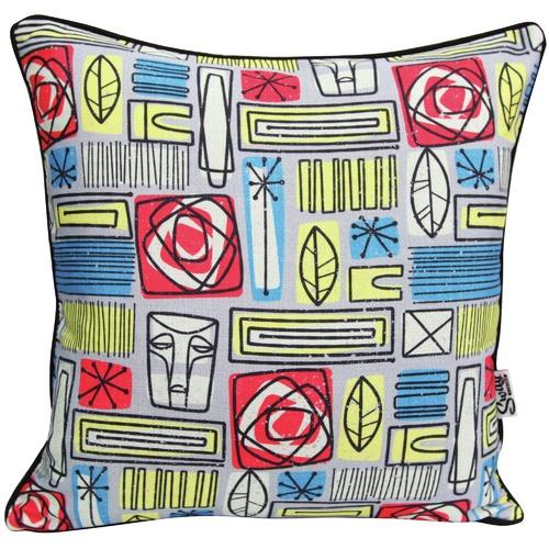 Sway Living Mondo Outdoor Cushion