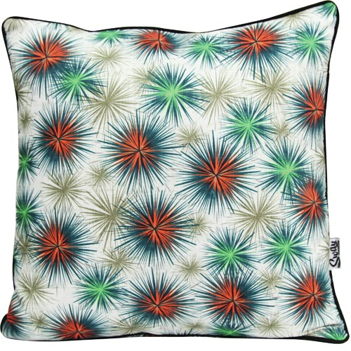 Sway Living Palm Springs Outdoor Cushion