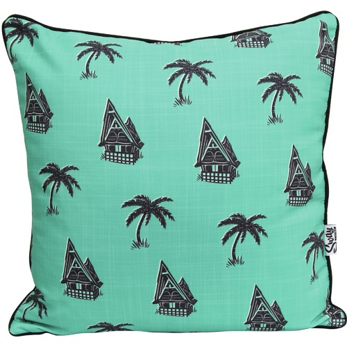 Sway Living Palm Cove Outdoor Cushion