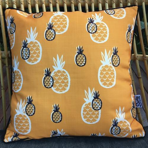 Sway Living Pina Colada Outdoor Cushion