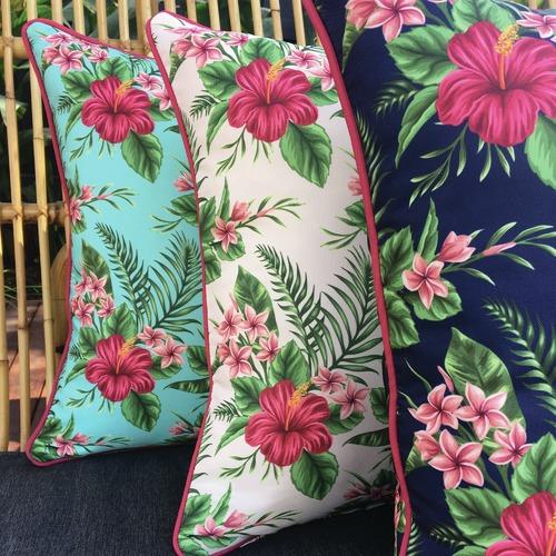 Paradise Outdoor Cushion