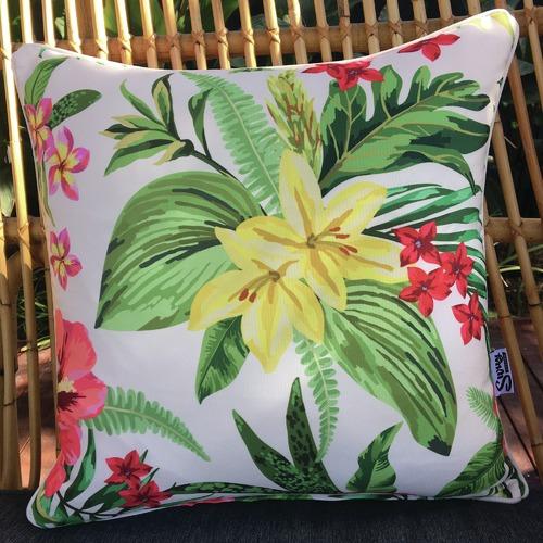 Sway Living Tahiti Outdoor Cushion