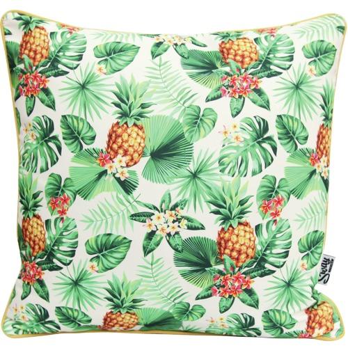 Sway Living Luau Outdoor Cushion