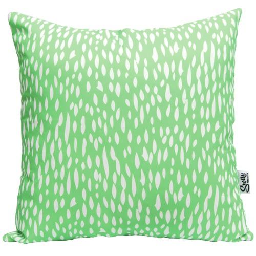 Sway Living Daiquiri Outdoor Cushion