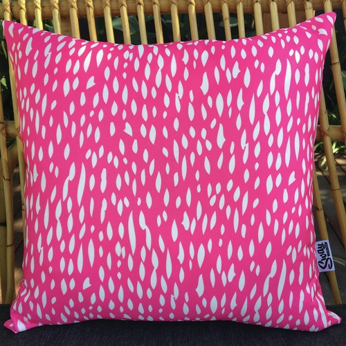 Sway Living Daiquiri Outdoor Cushion