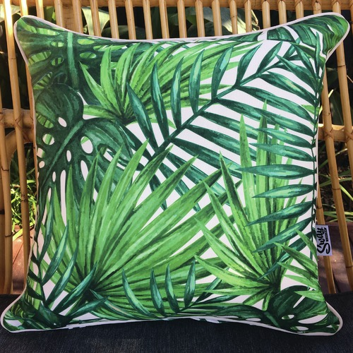 Sway Living Havana Outdoor Cushion