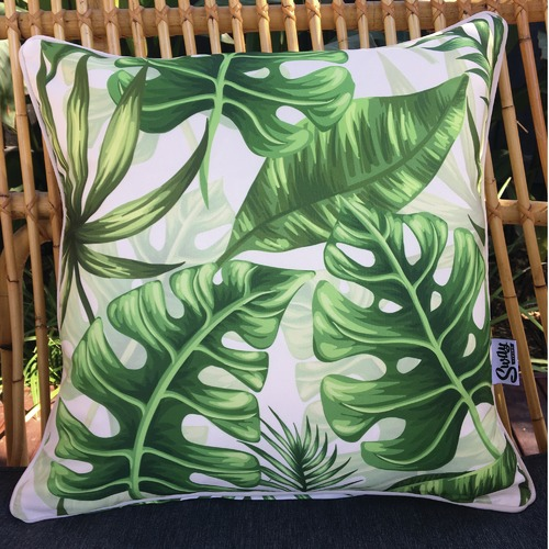 Sway Living Bahamas Outdoor Cushion