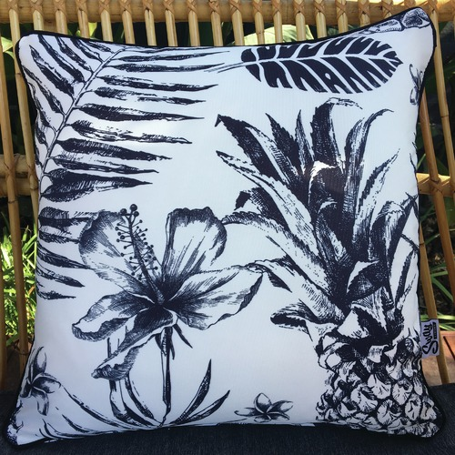 Sway Living Lana Outdoor Cushion