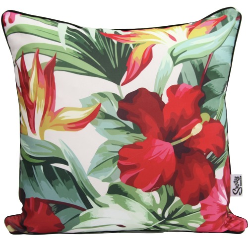 Sway Living South Pacific Outdoor Cushion