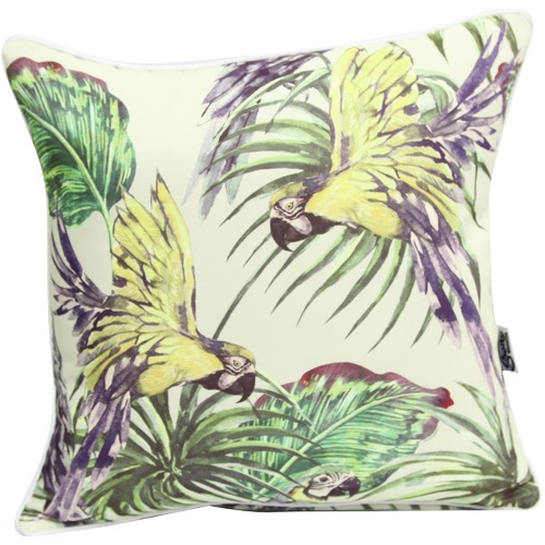Sway Living Daintree Outdoor Cushion
