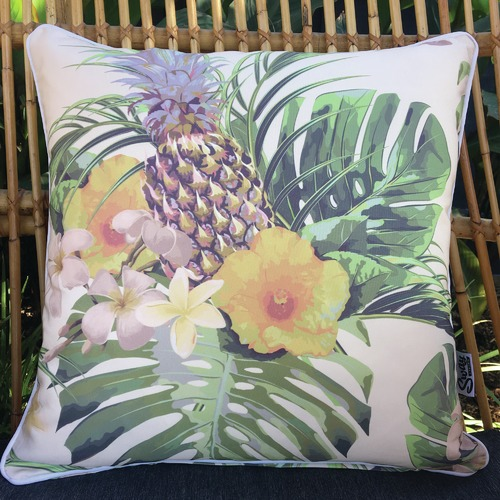 Sway Living Outrigger Outdoor Cushion