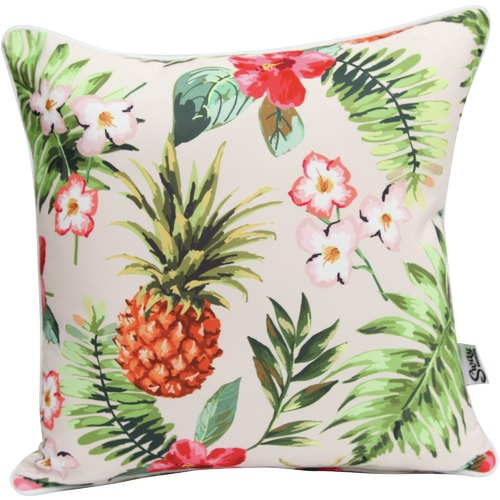 Sway Living Mai Tai Outdoor Cushion