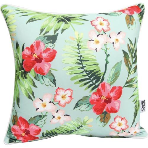 Waikiki Outdoor Cushion