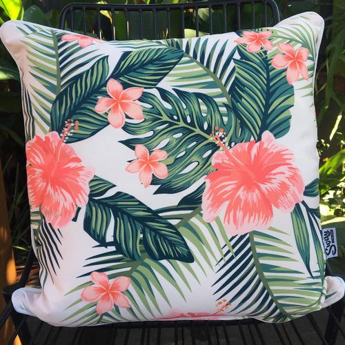 Sway Living Isla Outdoor Cushion