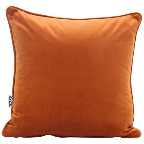 Exotica Outdoor Cushion