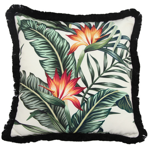Sway Living Printed Nirvana Cushion
