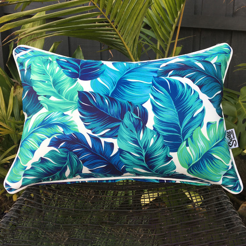 Sway Living Voodoo Rectangular Outdoor Cushion