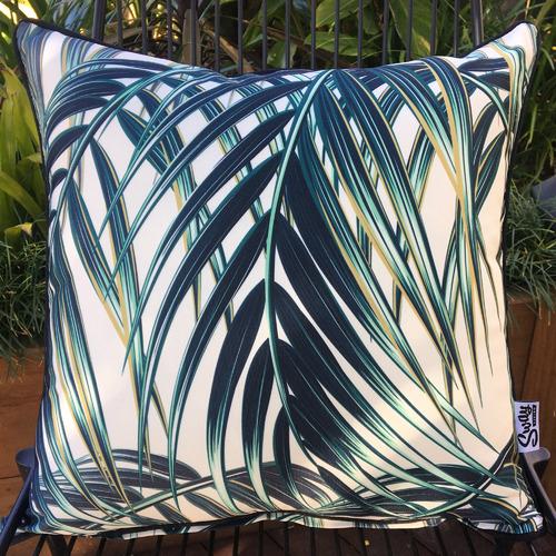 Sway Living Eden Outdoor Cushion