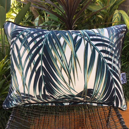 Sway Living Eden Rectangular Outdoor Cushion