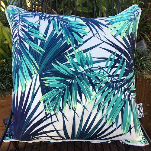 Sway Living Castaway Outdoor Cushion