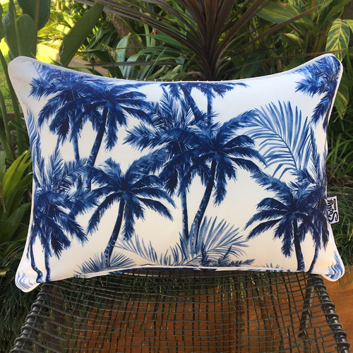Sway Living Coco Rectangular Outdoor Cushion