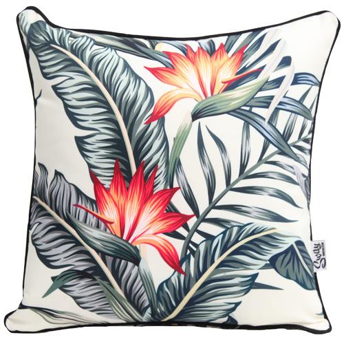 Sway Living Nirvana Outdoor Cushion