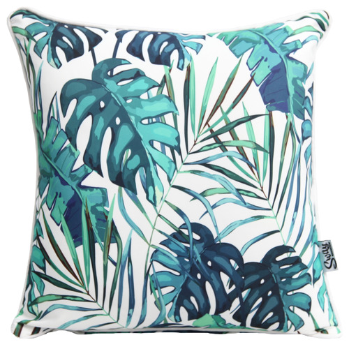 Sway Living Monsoon Outdoor Cushion