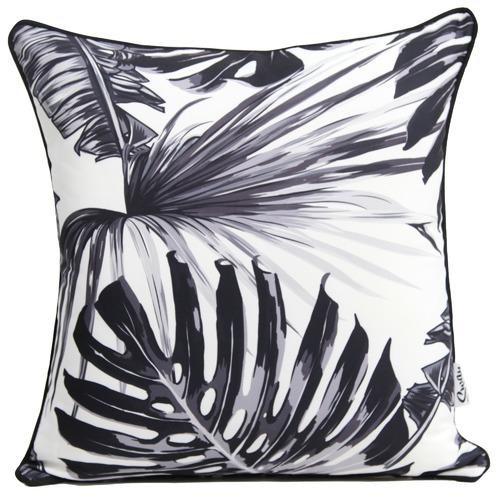 Sway Living Beachnik Outdoor Cushion